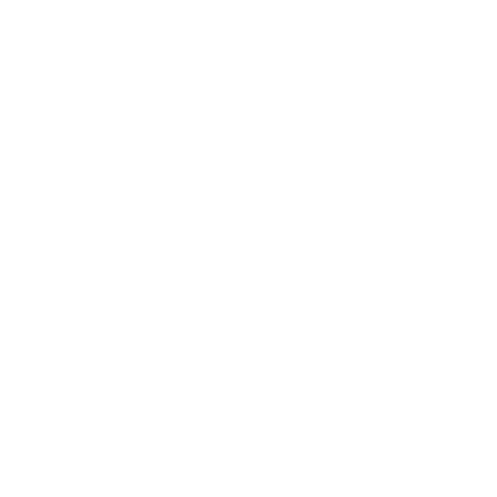 Mary Clavieres Consulting